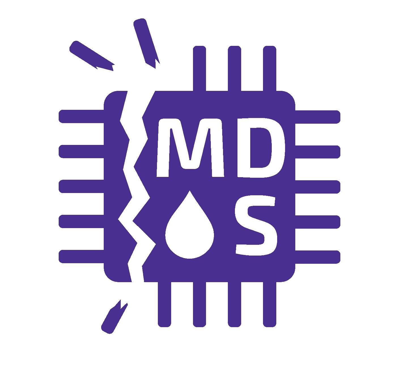 mdsattacks.com